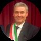 sindaco_san biagio