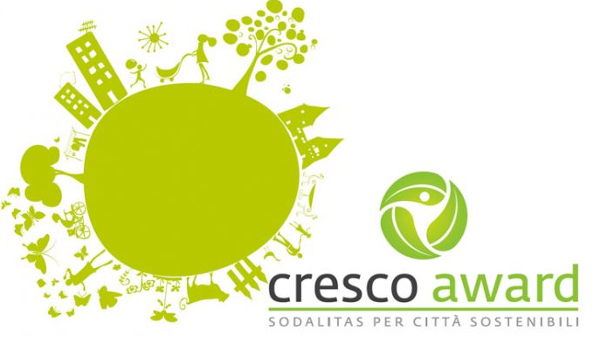 CRESCO_awd